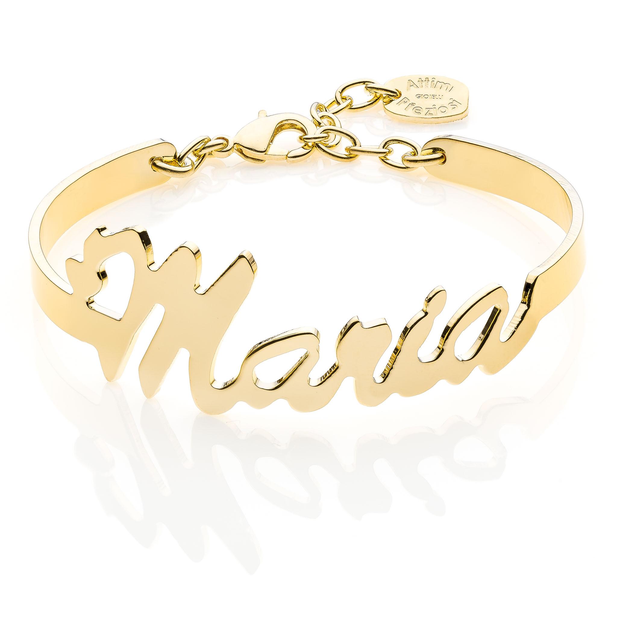 Sin dall\u0027inizio infatti, la mission Attimi Preziosi è quella di offrire  alle donne una gamma di gioielli autentici, dal design moderno, di elevata  qualità,